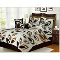 Venice 8-piece Comforter Set