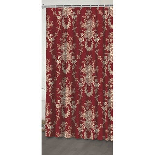 Waverly 'Country House' Shower Curtain