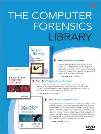 computer forensics and digital guide guide computer