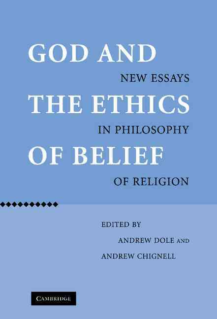 ethics in philosophy