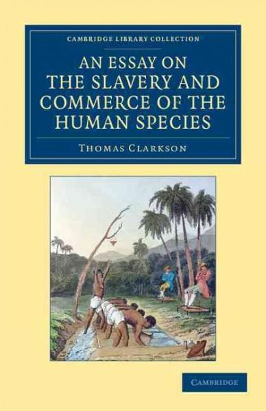 the effects of dehumanization on slaves essay
