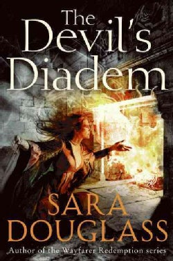 The Devil's Diadem (Hardcover)