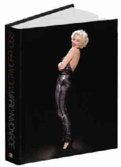 Marilyn Monroe: Metamorphosis (Hardcover)