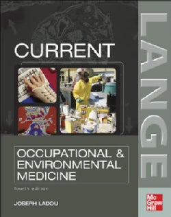 Current Occupational & Environmental Medicine (Paperback)