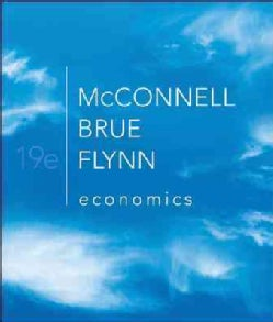 Economics: Principles, Problems, and Policies (Hardcover)