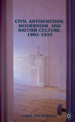 after the great divide modernism mass After the great divide modernism mass culture postmodernism theories of representation and difference pdf bridging the foreign policy divide .
