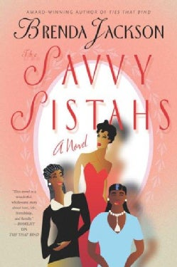 The Savvy Sistahs (Paperback)