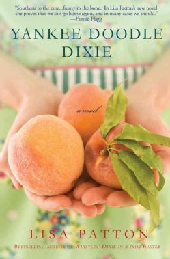 Yankee Doodle Dixie (Hardcover)