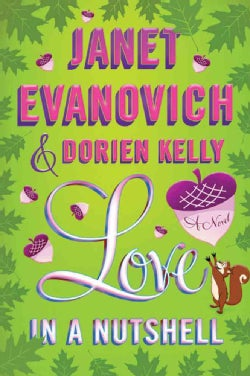 Love in a Nutshell (Hardcover)