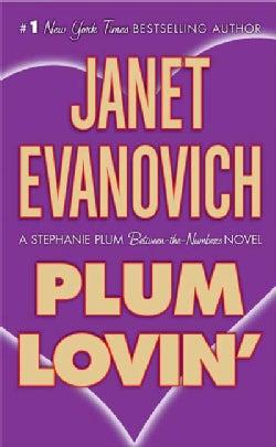 Plum Lovin' (Paperback)