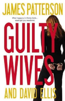 Guilty Wives (Hardcover)