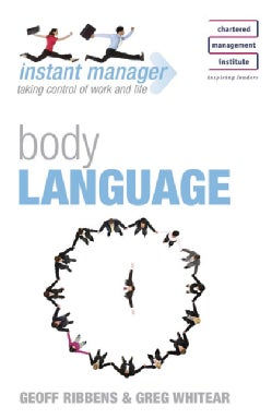 Body Language Search Results Overstock Com Page 1