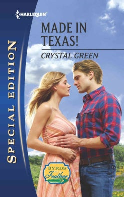 Made in Texas! (Paperback)