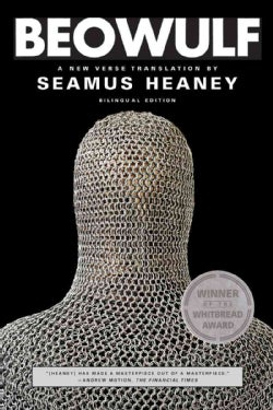 Beowulf: A New Verse Translation (Paperback)