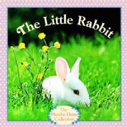 The Little Rabbit (Paperback)