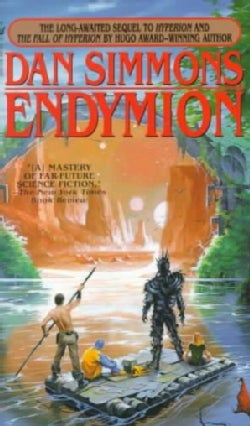 Endymion (Paperback)