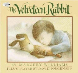 The Velveteen Rabbit (Paperback)