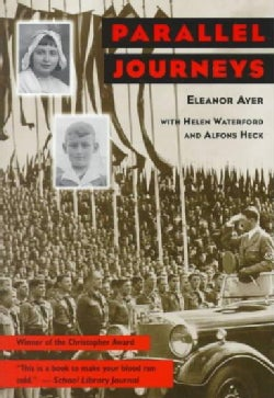 Parallel Journeys (Paperback)