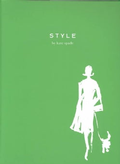 Style: Always Gracious, Sometimes Irreverent (Hardcover)