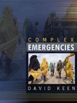 Complex Emergencies (Paperback)