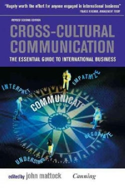business communication in todays world Business: the best way chosen by the majority of people in order to show their hidden talents and ideas for the development of the company in order to achieve success in their concerned area.
