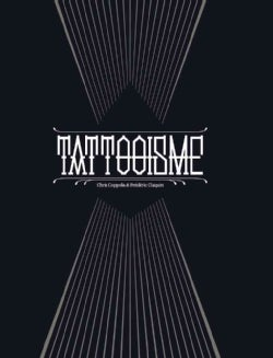 TattooIsMe (Hardcover)