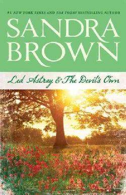 Led Astray & the Devil's Own (Paperback)