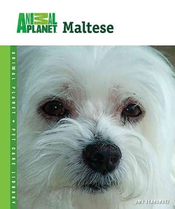 Maltese (Hardcover)