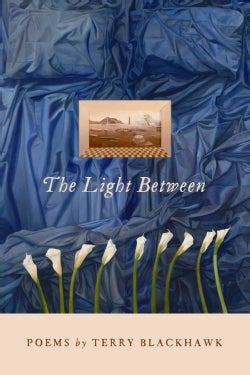 The Light Between (Paperback)