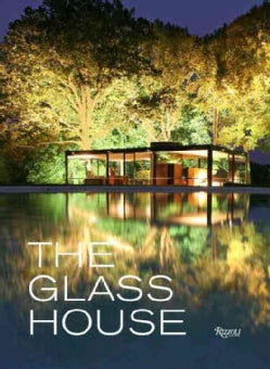 The Glass House (Hardcover)