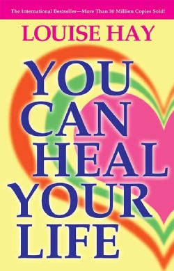 You Can Heal Your Life (Paperback)