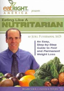 Eating Like a Nutritarian (DVD video)