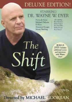 The Shift (DVD video)