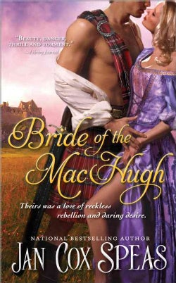 Bride of the Machugh (Paperback)