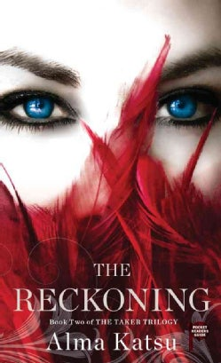 The Reckoning (Paperback)