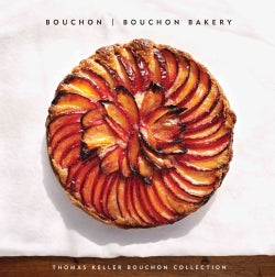 Thomas Keller Bouchon Collection (Hardcover)