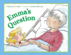 Emma's Question (Hardcover)