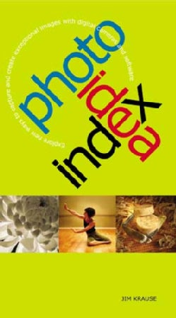 Photo Idea Index