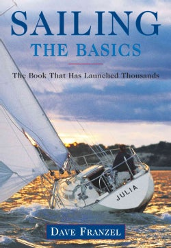 Sailing: The Basics (Paperback)