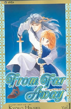 From Far Away 1 (Paperback)