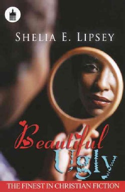 Beautiful Ugly (Paperback)