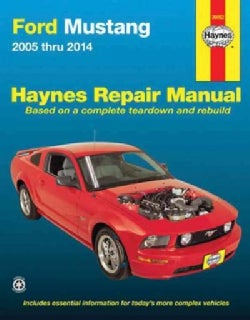 1996 toyota tacoma repair manual pdf