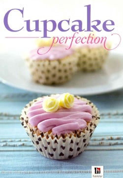 Cupcake Perfection Boxed Set (Paperback)