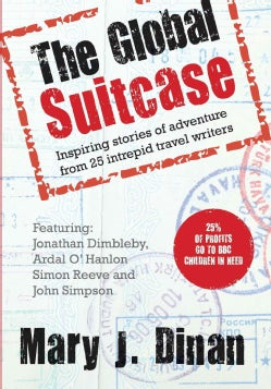 The Global Suitcase (Hardcover)