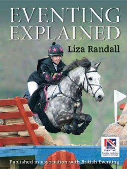Eventing Explained (Hardcover)