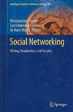 a rhetorical analysis of the movie the social network Teaching)visual)analysis)in)the)writing)&) better/understand/the/textas/a/whole/so,/since/we/are/doing/a/rhetoricalanalysis thesocialnetwork/is/a/film.
