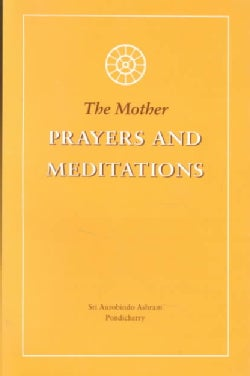 Prayers and Meditations (Paperback)