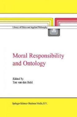 doing and deserving essays in the theory of responsibility