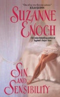 Sin And Sensibility (Paperback)