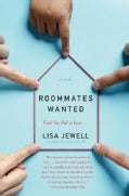 Roommates Wanted (Paperback)